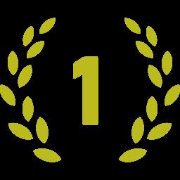 ranking-no1