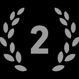 ranking-no2