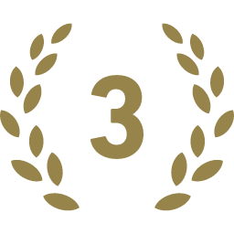 ranking-no3